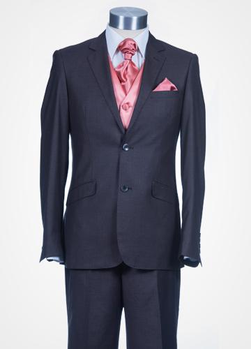 Brown_slim_suit