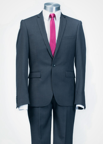 ID_charcoal_suit