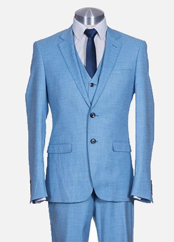 Lucca Blue